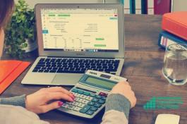 Налоговый вычет: как получить приятный бонус от государства