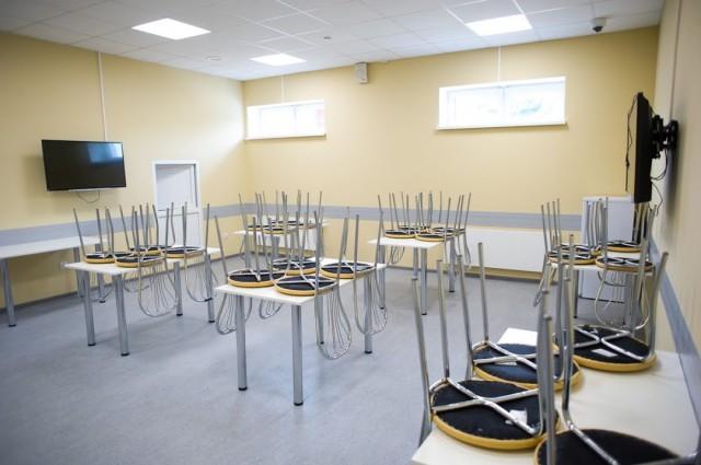 Работодателям в Калининградской области рекомендовали перевести на удалёнку 50% сотрудников