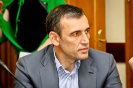 Власенко: В послании президента заложена «мина» под возможный рост инвестиций