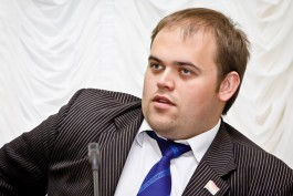 Депутат Облдумы: Имущество «Инвестбанка» продаётся по заниженным ценам