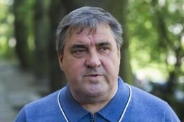 Алексей Силанов объяснил сокращение должности Светланы Мухомор
