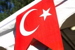 Россия и Турция подписали документ о снятии ограничений в торговле