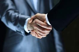 ВТБ укрепляет сотрудничество с Республикой Карелия