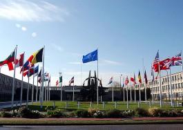 В НАТО утвердили новый оборонительный план для стран Балтии и Польши