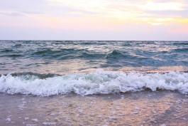 Эксперты: Балтийскому морю угрожает загрязнение медикаментами