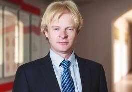 Фёдоров: В 2020 году БФУ имени Канта должен заявить новую стратегию развития университета