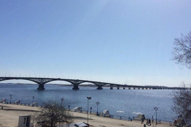«ИрАэро» запускает прямые рейсы из Калининграда в Саратов