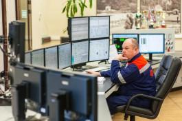 «Выгода для экономики»:  специалисты отвечают на главные вопросы о строительстве ТЭС в регионе