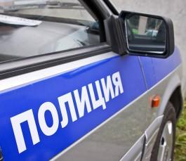 В Советске грузовик насмерть сбил 54-летнюю женщину
