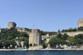 «Турецкий коллапс»: чем обернётся отмена рейсов для туристов из Калининграда