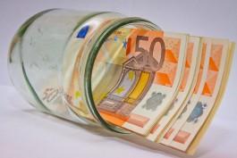 Власти опасаются потерять более 100 млн евро на трансграничные программы с Литвой и Польшей