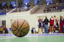 Баскетбольный ЦСКА назвал дату начала продажи билетов на матчи Евролиги в Калининграде