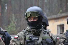Польша планирует разместить военную базу США в 170 км от Калининграда