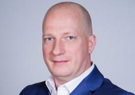 В Калининграде назначили нового управляющего Сбербанка