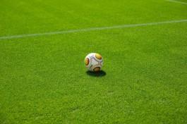 Впервые в истории «Балтика» сыграет с китайским клубом «Гринтаун»