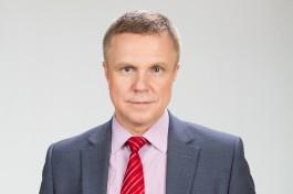 «Без слепых зон»: директор Калининградского филиала «Ростелекома» о видеонаблюдении на выборах президента РФ