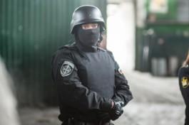 Приставы: Владелец торгового центра «Понарт» на ул. Киевской отказывается сносить здание