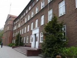В правительстве Калининградской области создают министерство цифровых технологий