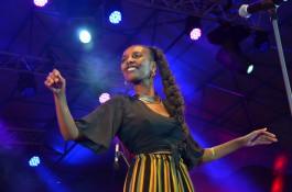 Фестиваль «Калининград Сити Джаз» перенесли на конец августа