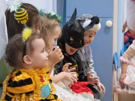Дети скажут вам спасибо: какое жилье выбрать семье с детьми