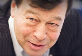 Гонтмахер о субсидиях калининградскому бизнесу: Это неустойчивая конструкция