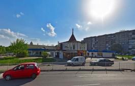 В Балтийске планируют реконструировать «Поле чудес»