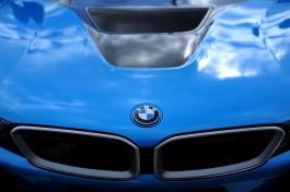 В Калининграде начали выпускать BMW в новых комплектациях для российского рынка