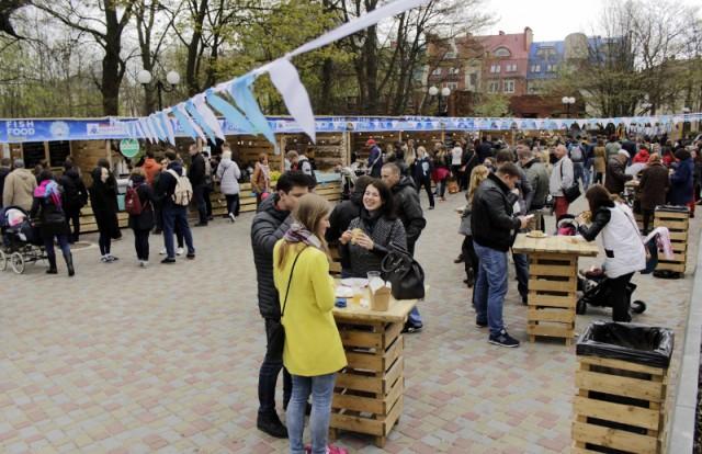 Вологда вошла вшестёрку самых известных направлений намайские праздники