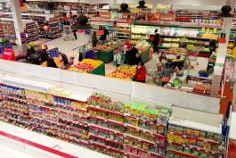 «Добрались до хлеба»: как за два года изменились цены на продукты в Калининграде