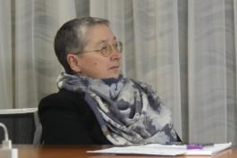 Глава «Экозащиты»: Как только буду чётко понимать, что не потеряю свободу, я вернусь в Калининград