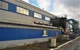 Прокуратура требует прекратить деятельности завода «Браво БВР» в Калининграде
