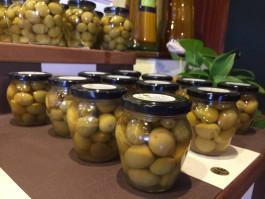 «Подорожники-13. Фуэртевентура»: сомбреро из листьев и кактусовое варенье
