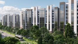«Новые районы и высотки на Сельме»: какие проекты одобрили на архитектурном совете в Калининграде