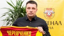 Экс-главный тренер «Балтики» возглавил клуб Премьер-лиги