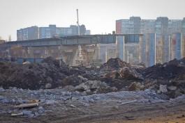 Правительство региона создаст сайт для застройщиков за 35 млн рублей