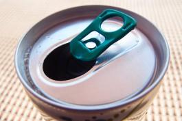 В Калининградской области проведут эксперимент по маркировке пива