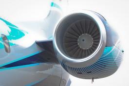 Авиакомпания Cyprus Airways планирует летать из Калининграда на Кипр с лета 2018 года