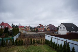 Эксперты: Калининградец сможет накопить на собственный дом за 19 лет