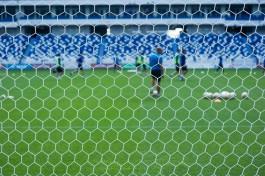 «Балтике» отказали в лицензии на сезон 2019/2020 из-за долгов перед футболистами