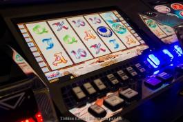 В Калининградской области ликвидировали сеть подпольных казино