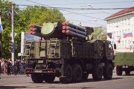 Оборонный комитет Совета Федерации проведёт заседание в Калининграде
