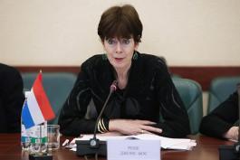 Посол Голландии в РФ: Между Калининградской областью и Нидерландами есть много общего