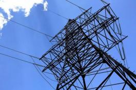 «Впереди — кирдык»: эксперты обсудили энергобезопасность Калининградской области