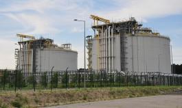 Польша подписала 20-летний контракт на поставку сжиженного газа из США