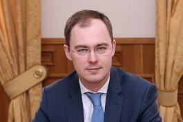 Глава областного Минздрава: Считать зарплаты главврачей не является моим приоритетом