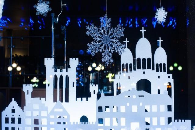 АТОР: Калининград оказался в пятёрке лидеров по цене туров на Новый год