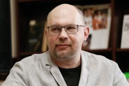 Писатель Алексей Иванов: Калинин недостоин чести получать города, названные его именем