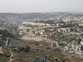 В Калининграде пройдут переговоры по свободной торговле между ЕврАзЭС и Израилем