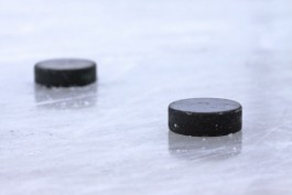 МЧС призывает калининградцев не выходить на тонкий лёд