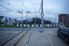 Ярошук: Памятник Невскому на площади Василевского профинансируют меценаты